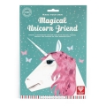 Build your own magical Unicorn