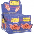 Fumble Fingers or Cats Cradle