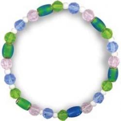 Mood Bracelet Set