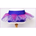 4 Layer Tutus with Skirts - small