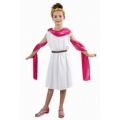 Child Goddess Costume - Medium