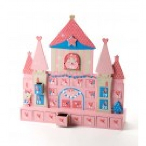 500 x 500 jpeg 107kB, 500 x 500 jpeg 107kB, Wooden Princess Castle ...