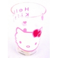 DISCONTINUED Hello Kitty Pack of 6 paper cups