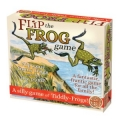 Flip the Frog Game