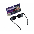 Spy Glasses