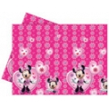 Minnie Mouse - Tablecover