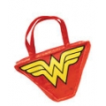 Wonderwoman handbag