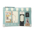Vendula The sewing Shop zip coin purse
