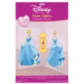 Disney Princess Cinderella - Add-On