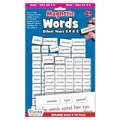 Magnetic Words & board Years 3,4,5