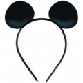 Mickey Mouse Party Headband