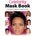 Celebrity Mask Book - Current Female