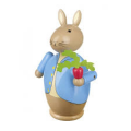 Peter Rabbit™ Money Box
