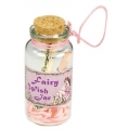 Fairy Wish Jars