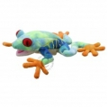Tree Frog - Large Creatures