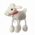 Finger Puppets: Goat
