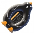 Snow Boogie Arctic Animal Inflatable - Penguin