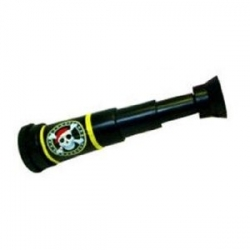 Mini Pirate Telescope