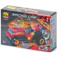 Racing Car (Assorted)