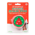 Reindeer Magic Poo