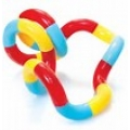 Tangle Twister