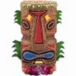 Totem Pinata