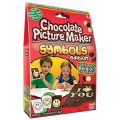 CHOCOLATE PICTURE MAKER - 1 BAR PACK